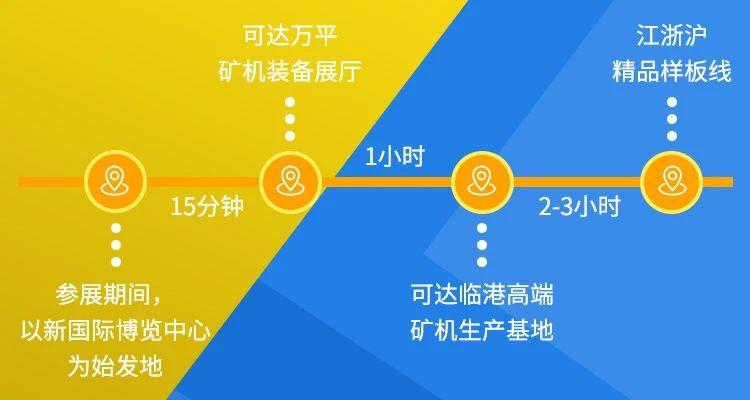 3-行程示意圖.jpg
